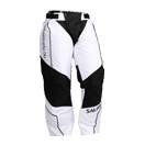 Atilla Goalie Pants