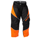 Atlas Goalie Pants