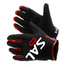Core Gloves