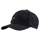 Property of Salming Cap