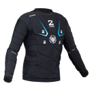 Protec 2Layer Longsleeve Jersey